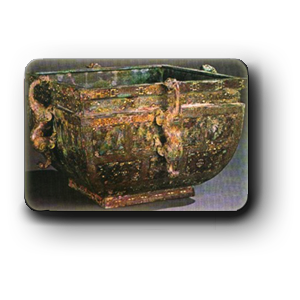 link to Chinese artifacts